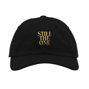 Still The One Dad Hat