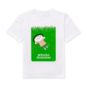 Grass T-Shirt