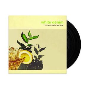 Corsicana Lemonade LP