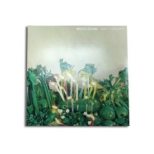 Pretty Green EP
