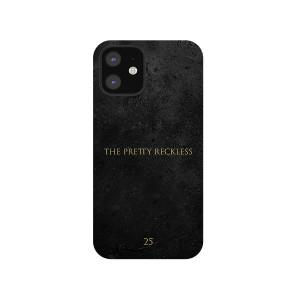 """25"" Phone Case"