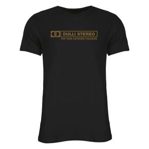 Random Desire T-shirt
