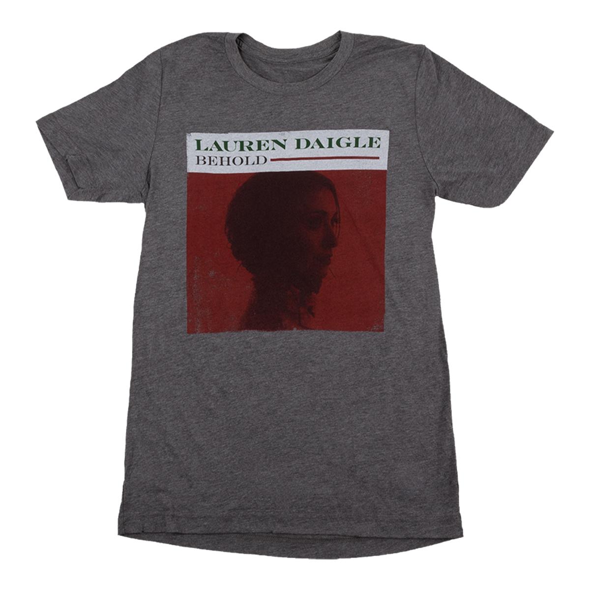 Behold Vintage 2.0 T-shirt