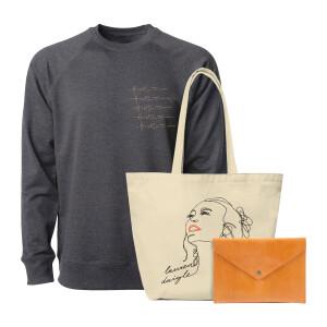 HOTM Bag Bundle
