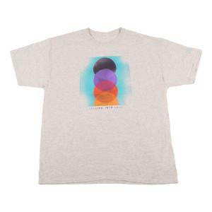 Falling Into Love T-shirt