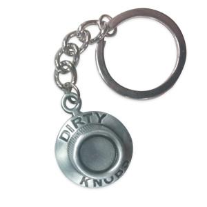 TDK Keychain