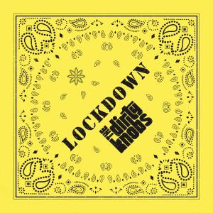 'Lockdown' Download + 'Lockdown' Bandana