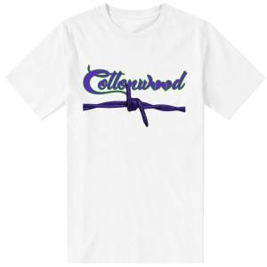 Cottonwood Tee