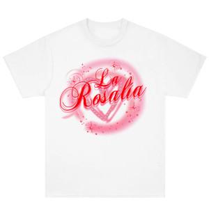 La Rosalía Tee