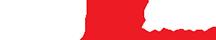 RedStar Merchandise