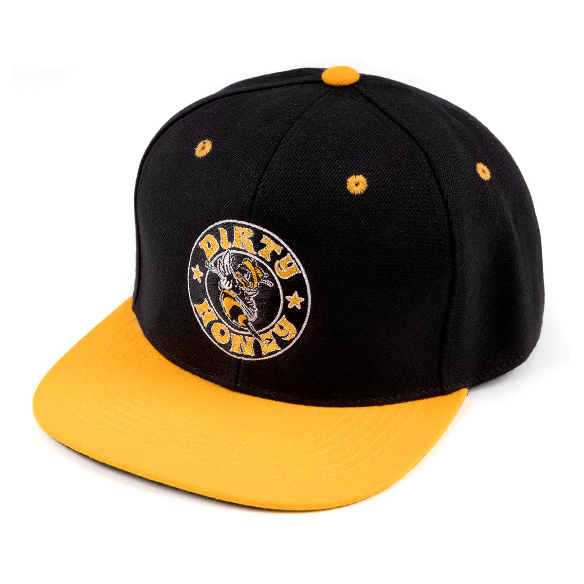 Stinger Hat