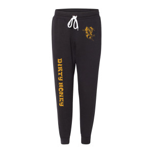 STINGER SWEATPANTS