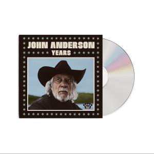 Years CD