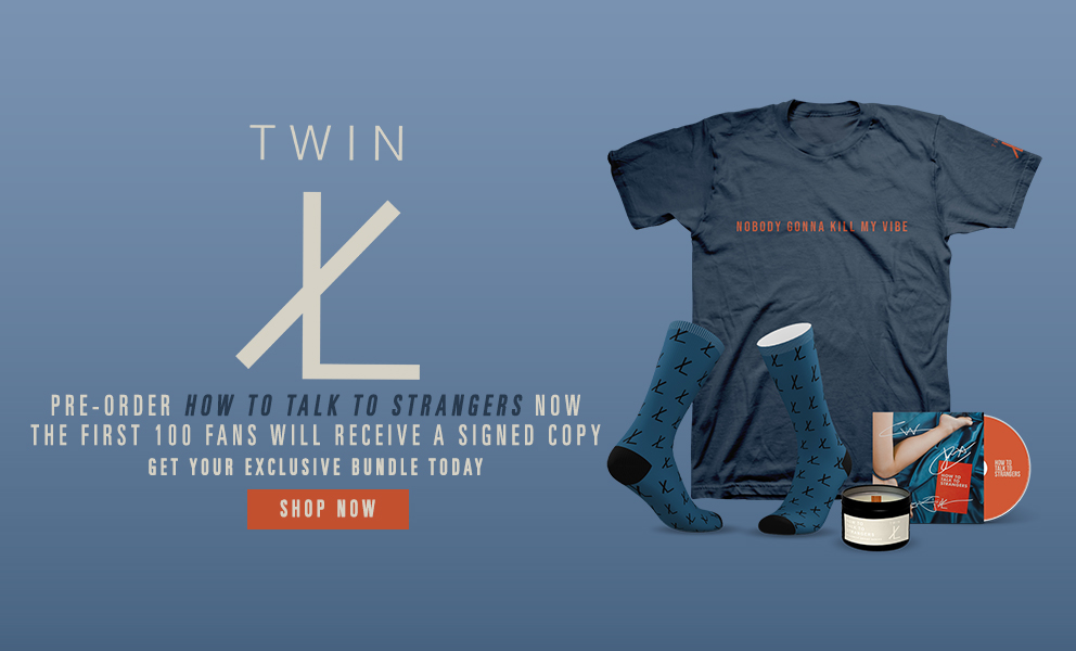 Shop Twin XL Now!