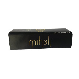 Mihali Rolling Papers