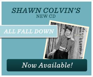 New CD!