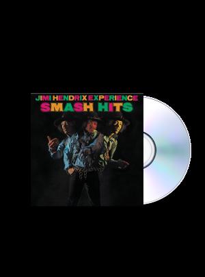 Hendrix Smash Hits