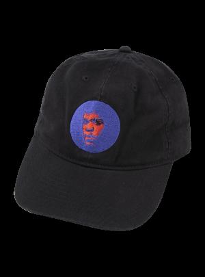 Purple Haze Dad Hat