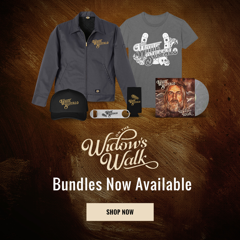 Pre-Order Bundles Now Available!