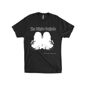 Darkest Darks Shirt
