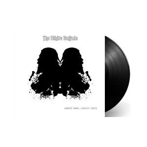 Darkest Darks Lightest Lights Vinyl
