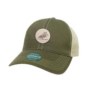Dood & Juanita Trucker Hat