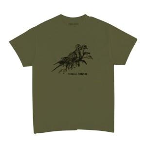 Dood & Juanita Green T-Shirt