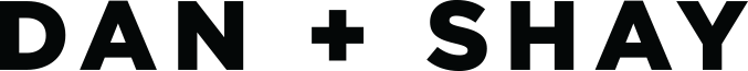 Dan + Shay Official Store