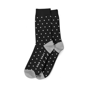 Dan + Shay Socks