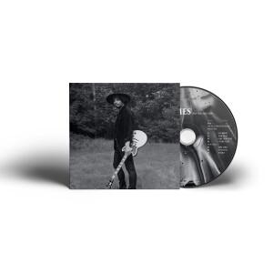 José James: New York 2020 (Live) CD