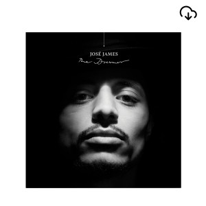 José James - The Dreamer (10th Anniversary Edition) Digital Download