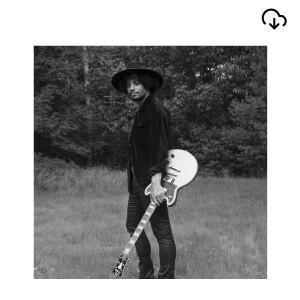 José James: New York 2020 (Live) Digital Download