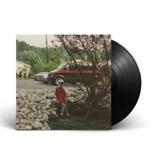 Oddyssey 180 Gram Double LP