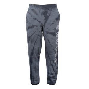 Tye Dye Logo Pants