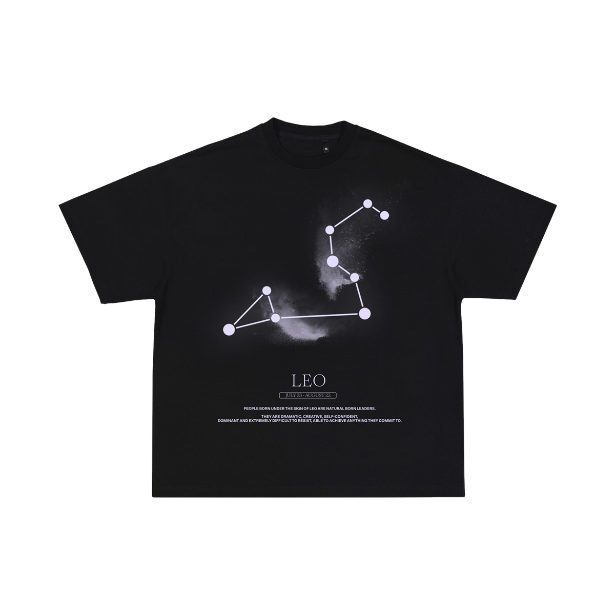 Leo T-Shirt + Wunna Digital Download