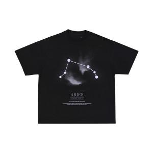 Aries T-Shirt + Wunna Digital Download