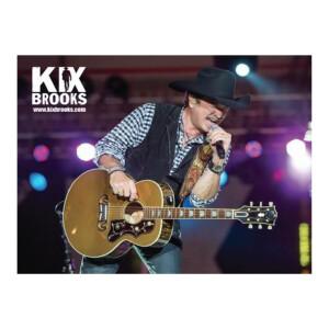 Kix Concert Photo