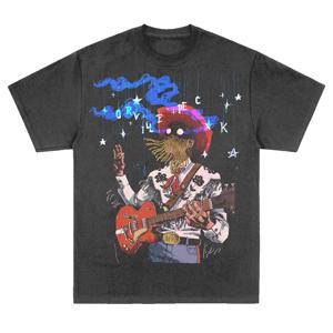 2020 Tour T-Shirt