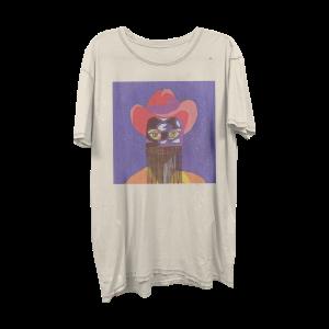 Vintage Show Pony T-Shirt