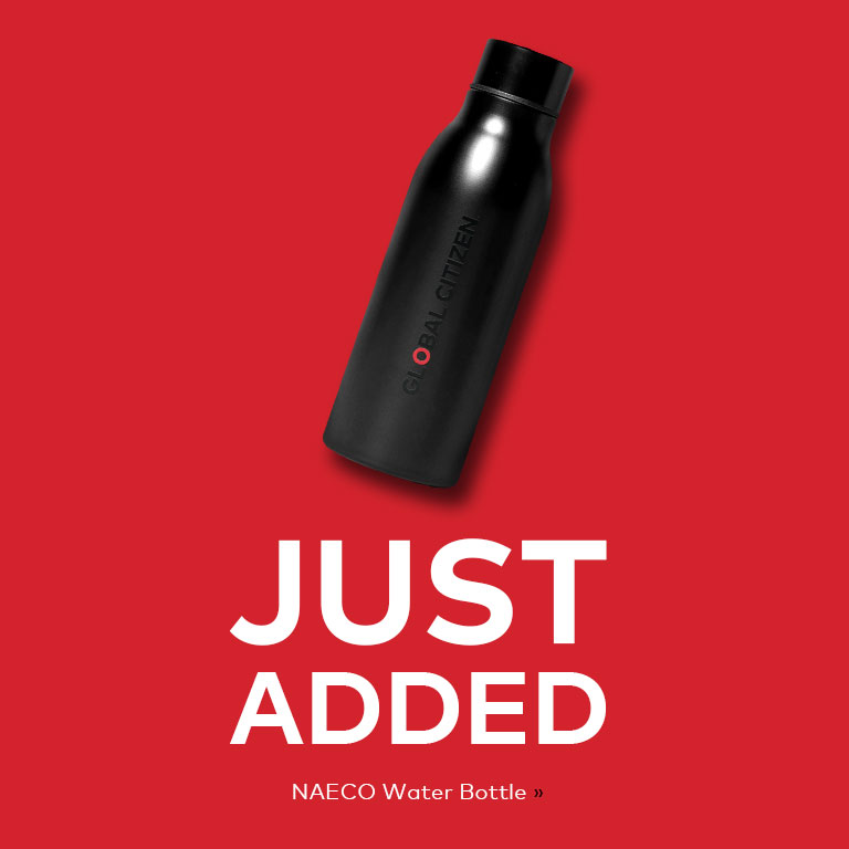 NAECO WaterBottles