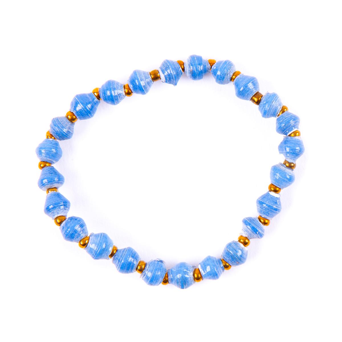 Daphne Bracelet by 31 Bits