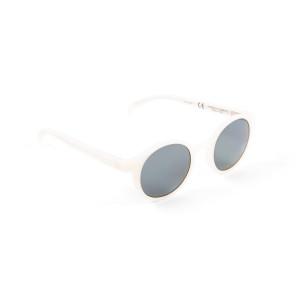 Karün Sunglasses - Cochamo Style
