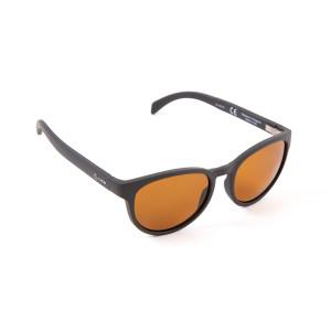 Kar¸n Sunglasses - Ralun Style