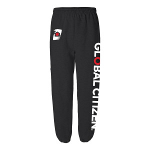 One World: Together at Home Sweatpants