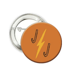 JJ Button
