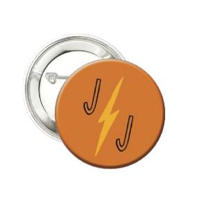 JJ Button
