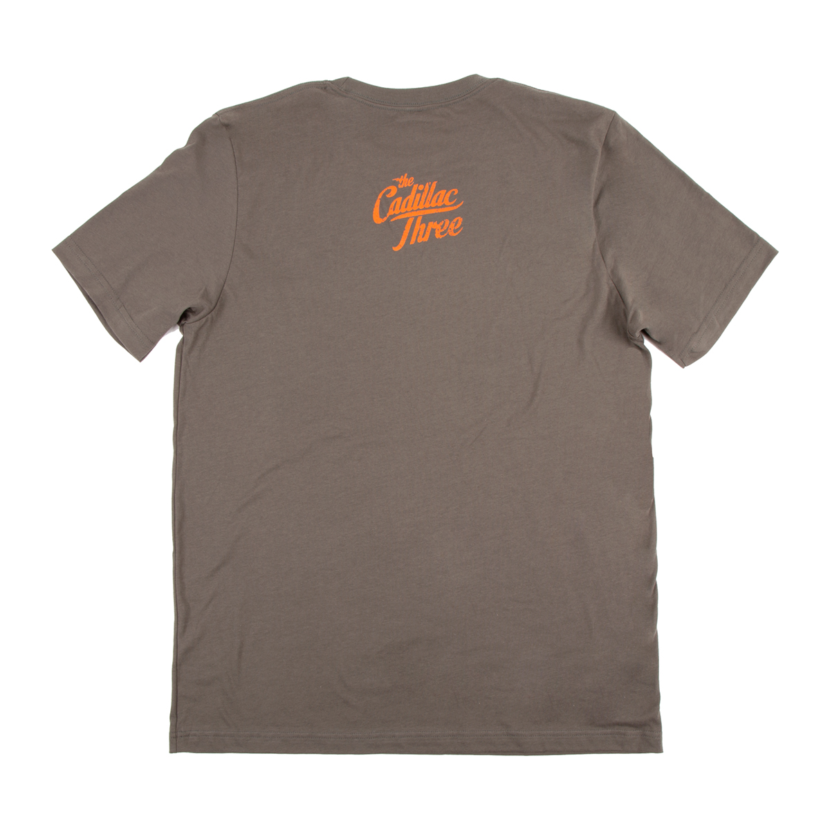 Hard Out Here For A Country Boy Tee