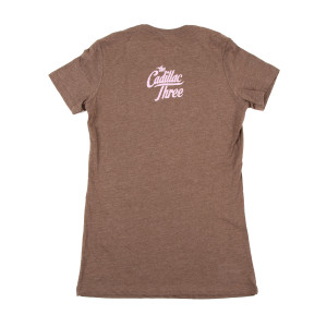 Hard Out Here For A Country Girl Tee