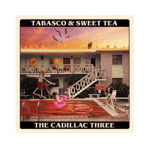 Tabasco & Sweet Tea Digital Download
