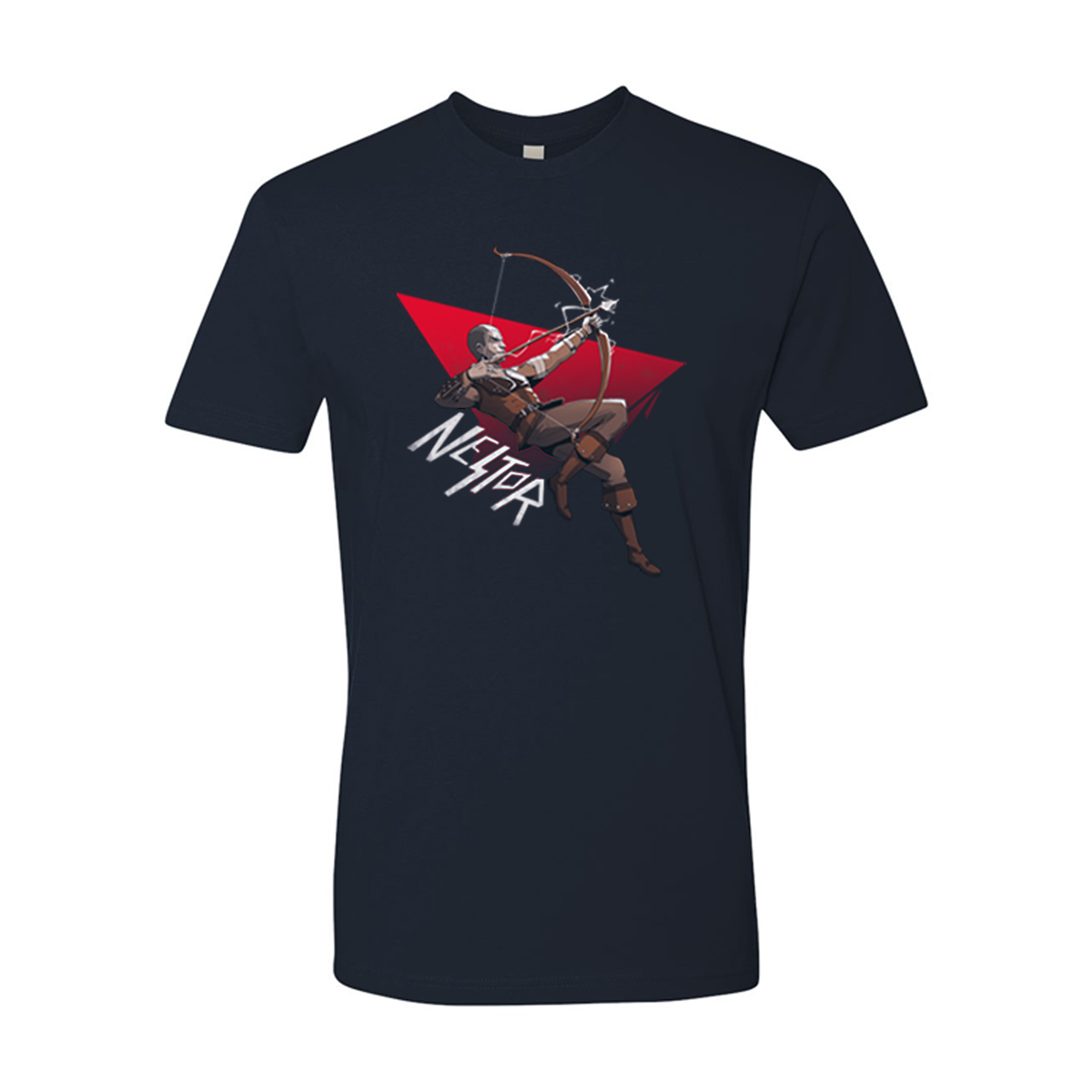 Nestor Unisex T-Shirt